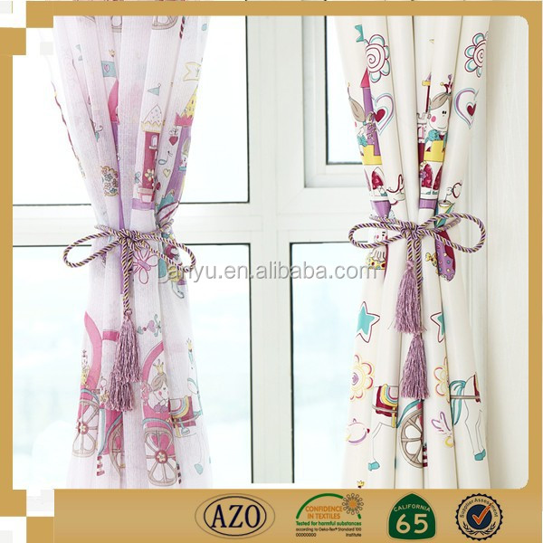 Bathroom Products Shower Drapes Curtain