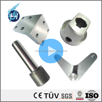 Agriculture Machinery Parts Manufacturers/Suppliers cnc machining motorcycle parts spare parts made in china