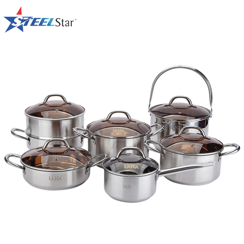 12 pcs cookware set.jpg