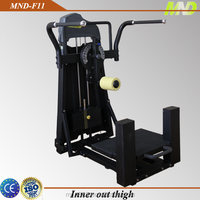 heavy sport equipment for gym strength machine complete gym equipment