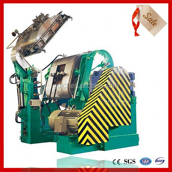 machine for pu bathroom concrete sealant