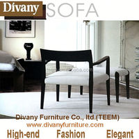 www.divanyfurniture.com High end Furniture zebra wood furniture