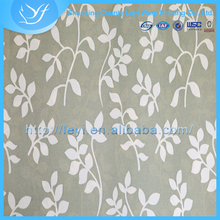 Factory Direct Sales All Kinds Of Hospital Sickbed Partition Curtains