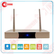 Best products on china market xbmc full hd 1080p porn videos new android tv box RK3229 Quad core free download china sex video