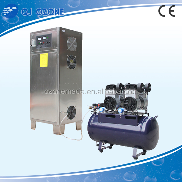 Ionic Air Purifiers Product ~ Ozone ionic air purifier ionizer water and