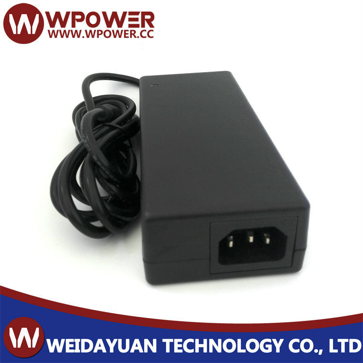 24V-96W AC/DC switching power adapter &adaptor &led driver 24v4a