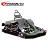 Handsome CE Approved 200cc HONDA engine F1 Racing Go Kart GC2007 on Sale