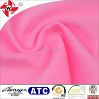Chuangwei Textile- 1.5m*170gsm-260gsm Tear-Resistan Lycra Nylon Spandex Material Fabric