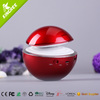 mini bluetooth speaker for beat/vatop bluetooth speaker