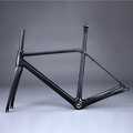 2018 Newest products cheap carbon frameset,Supply competitive bike road frame carbon,carbon bike frames
