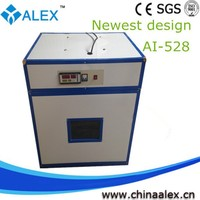 Industrial Filtration Machine Ceramic Filter briquette machine fertilized eggs for sale