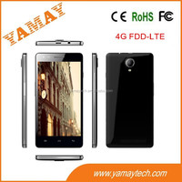 alibaba.com in russian 5 inch wifi 3g/2g itel mobile phones 4g lte smartphone support italian language
