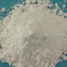 99.2% min Barium carbonate used for glass industry