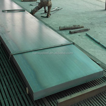 A36 Carbon Steel Plate Price Per Kg
