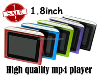 download games for mp4 mp3 game player, mp3 mp4 digital player manual