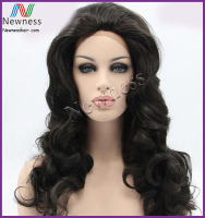 brazilian bulk hair extensions without weft lace wig human hair virgin brazilian