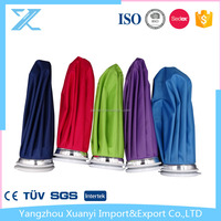 All Size And Colorful 100 Leakproof