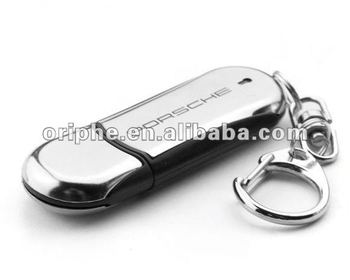 metal usb drive UDN0630,promotion gift ,pen drive