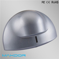 Maxdor Eagle six automatic door motion sensors prices