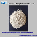 Lifeng Yttria Stabilized Zirconia Ceramic Powder Paint LF-TZP-5YZ