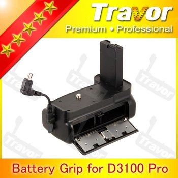 Hot Selling D3100 Battery Grip NEW