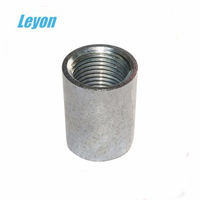 Water pipe compression fitting water and gas socket carbon steel pipe Fittings