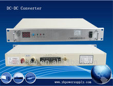 inverter&converter dc to dc 48V to 24V