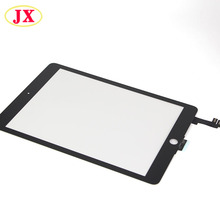OEM Factory Replacement Digitizer Lcd Screen For Ipad Air 2