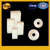 fire brick prices refractory bricks for furnace sinter azs insulation brick
