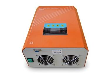 300W-6kw solar inverter with built-in charge controller /hybrid solar inverter with mppt charge controller