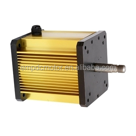 List manufacturers of electric vehicle traction motor buy for Electric car motor manufacturers