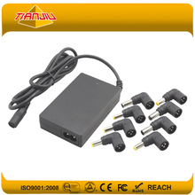 65W Automatic Universal External Laptop Battery Charger