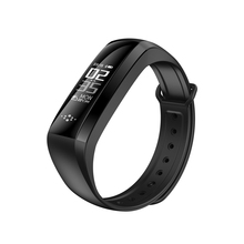 Heart Rate Monitor Smart bracelet Sport Wristband Bluetooth 4.0 Smart Band Fitness Tracker for IOS Android