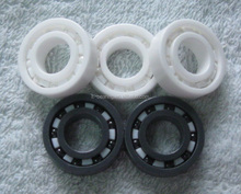 Importer wanted small size bybrid ceramic ball bearings 6904 20*37*9 mm