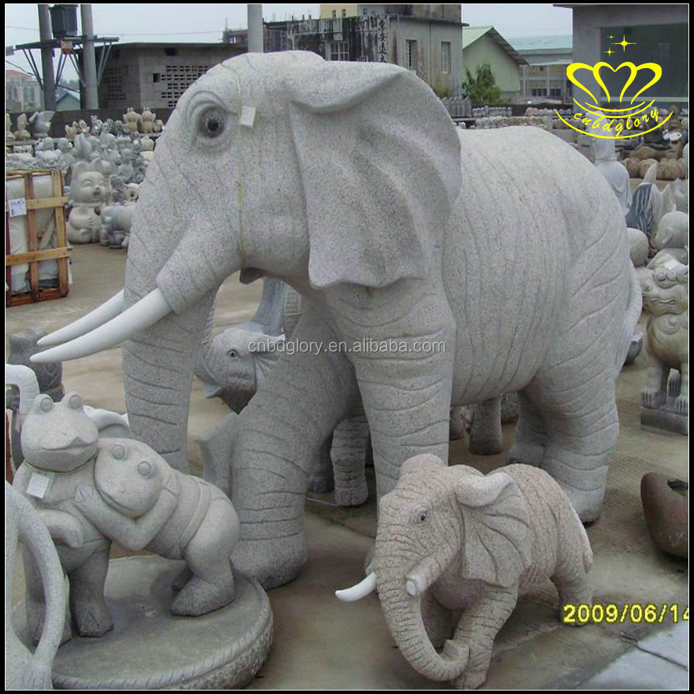 Stone Garden Products,Other Stone Carvings & Sculptures Type for sale