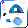 High Quality Waterproof Cheap Outdoor Pop Up tent