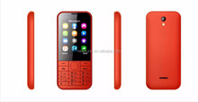 small chinese mobile phones low price chinese mobile with whatsapp
