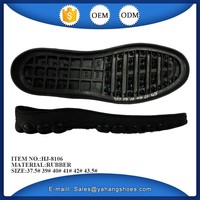 gents motorbike shoes sole rubber outsole