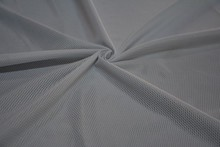 Make to order Anti-Bacterial Mesh Antibacterial Silver Ion Polyester Fabric