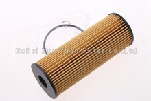 Xueyuan High Performance Car Wholesale Oil Filter A1041800109