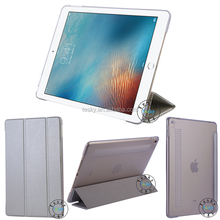Tablet case for ipad pro 9.7inch,for ipad pro 9.7 inch smart cover case,high quality