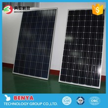 transparent solar panel price pakistan lahore photovoltaic cell