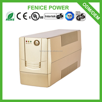 Shenzhen toy 220v 110v transformer 2000w portable mini ups huawei ce0682 wireless wifi