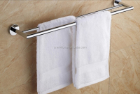 bronze suction towel bar,removable towel bar parts