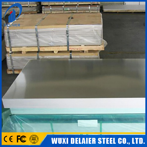 Stainless Steel 304 PLATE/SHEET