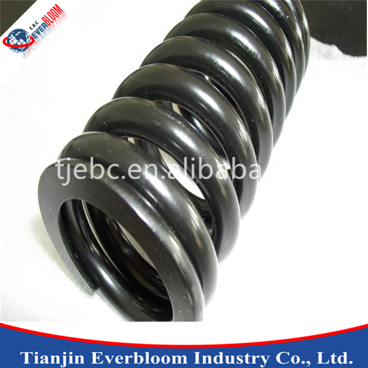 car seat spring for shock absorber made in china