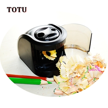 Art Stationery Gifts Factory competitive Price mechanical pencil sharpener,jumbo pencil sharpener,best art pencil sharpener