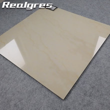 Chinese Coral Stone Porcelain Hotel Chemical Resistance Cheap Moroccan Floor Tiles