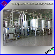 2016 Hot Sale china sheet shortening food production line with low price
