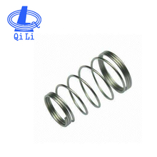 best price steel wire stainless With Stable Function